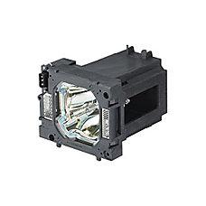Canon Lv lp28 Projector Lamp