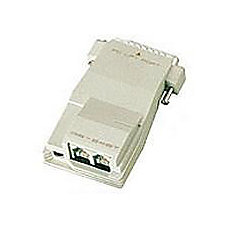 Aten FlashNet Parallel Printer Transmitter