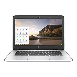 HP Chromebook 14 G4 14 LCD