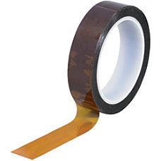 Kapton Sealing Tape 3 Core 1