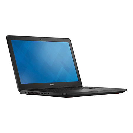 dell inspiron 15 7000 15 7559 15 6 touchscreen lcd notebook intel core i5 i5 6300hq quad core 4. Black Bedroom Furniture Sets. Home Design Ideas