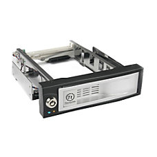 Thermaltake Max4 N0023SN Hard Drive Enclosure