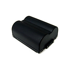 Lenmar DLP006 Lithium Ion Camera Battery