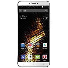 BLU Vivo 5 V0050UU Cell Phone