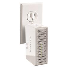 Netgear WN3500RP IEEE 80211n 300 Mbits