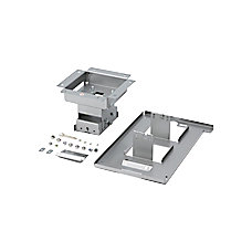 Canon LV CL13 Ceiling Mount Adapter