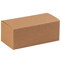 Office Depot Brand Gift Boxes 10