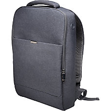 Kensington K62622WW Carrying Case Backpack for