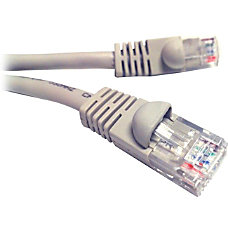 Professional Cable CAT5LG 25 Cat5e UTP