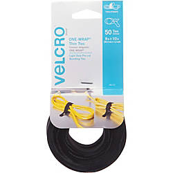 VELCRO Brand VELCRO Brand One Wrap