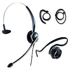 Jabra GN2100 Headset