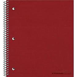 Rediform The Stuffer Wirebound Notebook 100