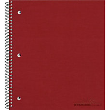 Rediform National The Stuffer Wirebound Notebook