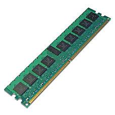 JEDEC Standard 512MB DDR2 533MHz Unbuffered