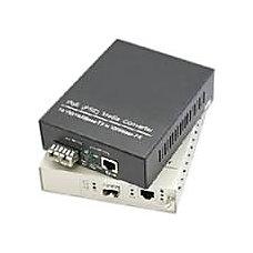 AddOn 101001000Base TXRJ 45 x4 to