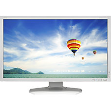 NEC Display MultiSync PA272W 27 GB