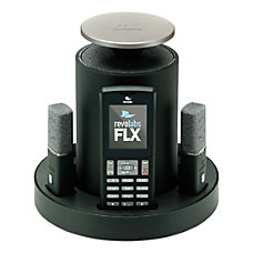 Revolabs FLX Analog 2 Omni directional