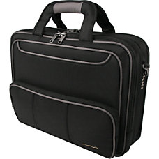Higher Ground TechTraveler Carrying Case for