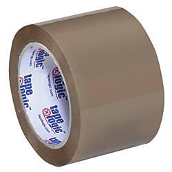 Tape Logic 350 Industrial Acrylic Tape