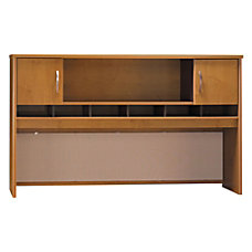 Bush Business Furniture Series C 2