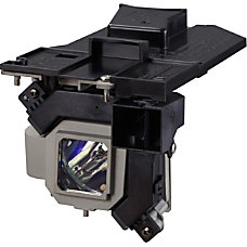 NEC Display ELPLP60 Replacement Projector Lamp