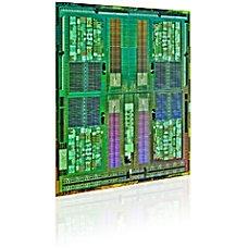 AMD Opteron 4234 Hexa core 6