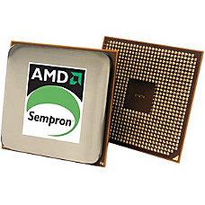 AMD Sempron 3600 20GHz Processor