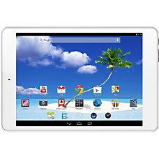 ProScan PLT7803G 4 GB Tablet 79