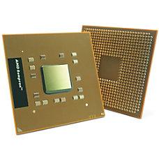 AMD Sempron 3500 18GHz Mobile Processor