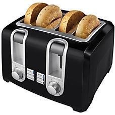 Black Decker T4569B Toaster