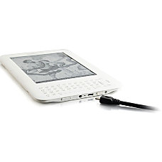 C2G 3ft Kindle Charge and Sync