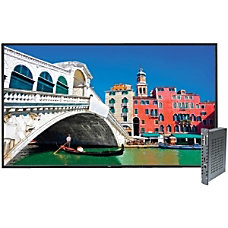 NEC Display V423 DRD Digital Signage