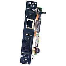 IMC iMcV T1E1J1 850 14288 Media