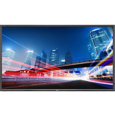 NEC Display P403 DRD Digital Signage