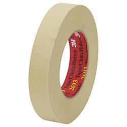 3M 2693 Masking Tape 3 Core