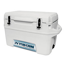 Igloo Yukon Roto Molded Cold Locker