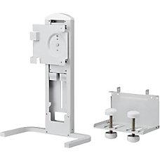NEC Display NP01TK Desk Mount for