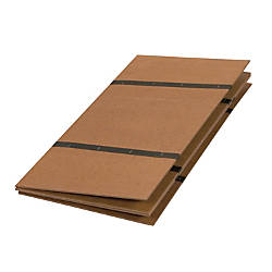 DMI Folding Bed Board 48 H