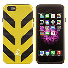 Kyasi Prime Mech Case For iPhone