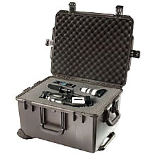 Pelican Storm Case iM2750 Shipping Box