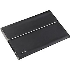 Toshiba Carrying Case Portfolio for Ultrabook