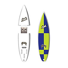 Lost SurfDrive USB 20 Flash Drive