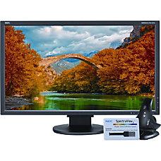 NEC Display MultiSync EA274WMI BKSV 27