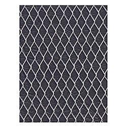 Amaco WireForm Metal Mesh Aluminum Woven