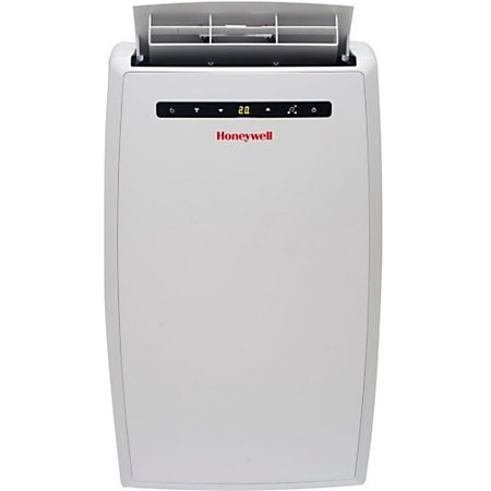 Honeywell Mn12cesww Portable Air Conditioner By Office