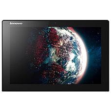 Lenovo Miix 3 1030 80HV005UUS 101
