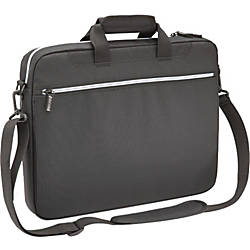 Toshiba Carrying Case for 14 Notebook