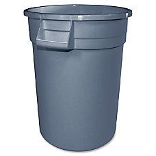 Gator 10 gallon Container Lockable 10