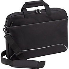 Toshiba Carrying Case for 173 Notebook