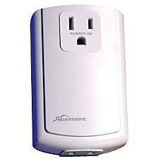 Insteon FilterLinc 10 Amp Plug In